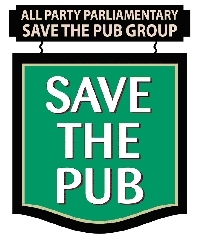 Save the Pub logosmalltemp